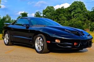 2002 Pontiac Firebird TransAm.jpg