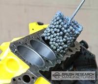 BRM Engine Hone.jpg