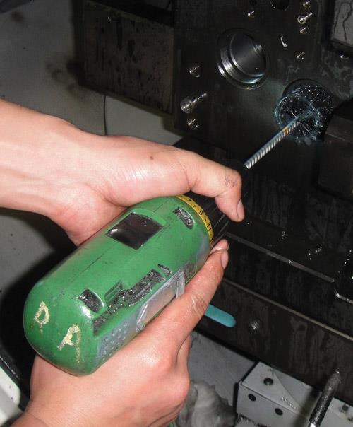Cylinder_Repairs