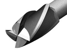 End Mills.png