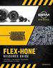 Flex-Hone_Resource_Guide