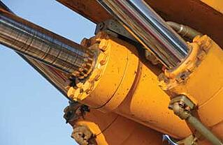 Hydraulics.jpg
