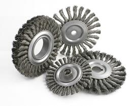 Knotted Wire Wheel Brushes.jpg