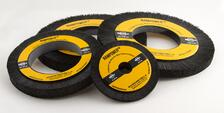 NamPower Diamond Wheels.jpg