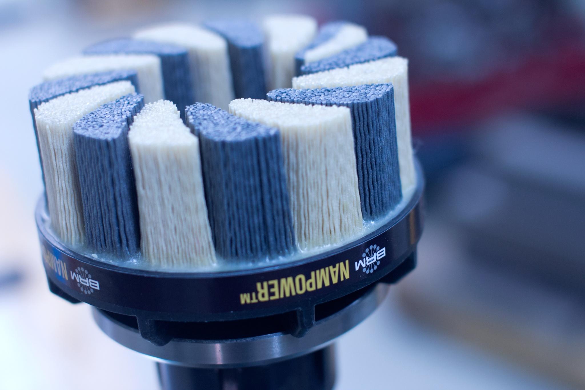 NamPower Disc Brushes Turbine Style.jpg