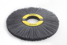NamPower Wheel Brush