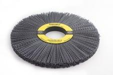 NamPower Wheel Brush
