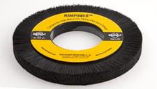 NamPower Diamond Wheel