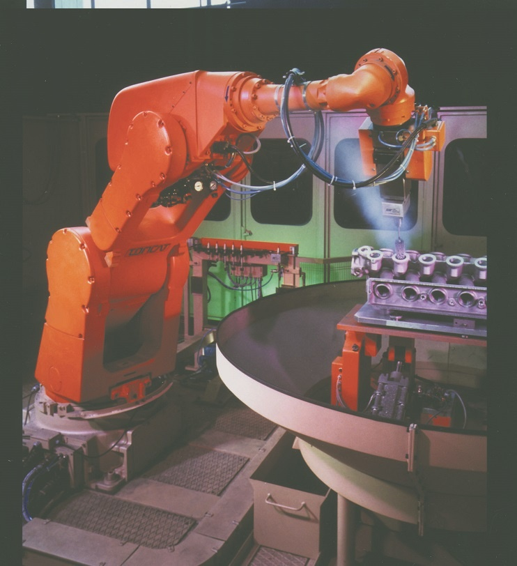 Robotic Deburring.jpg