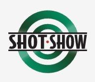 SHOT Show.jpg
