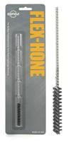 Small-Diameter Flex-Hone