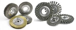 Wire_Wheel_Brushes