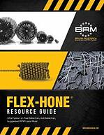 Flex-Hone Resource Guide