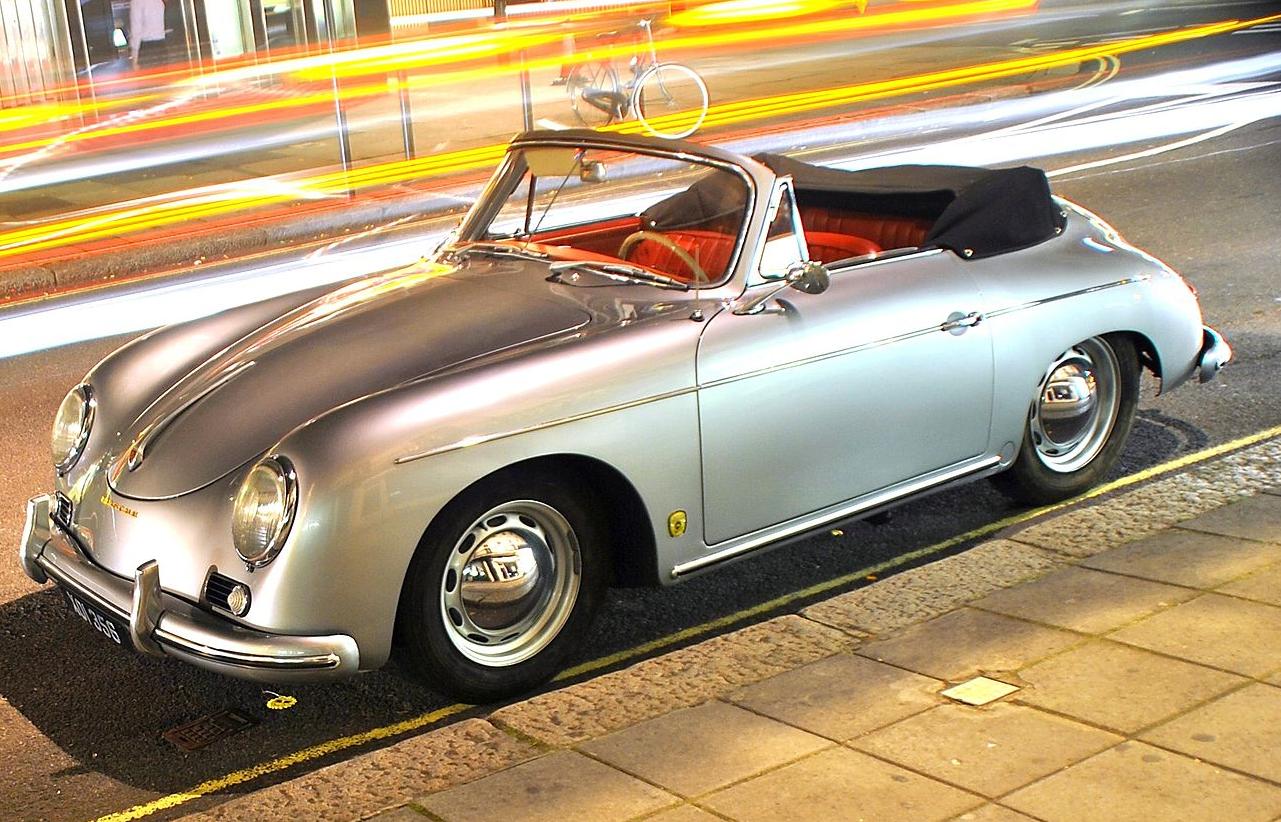 Porsche 1.png