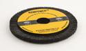 nampower-diamond-wheel