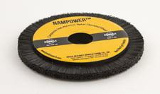 nampower-diamond-wheel.jpg