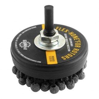 flex-hone for rotors tool.jpg