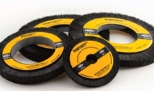 NamPower Diamond Wheels