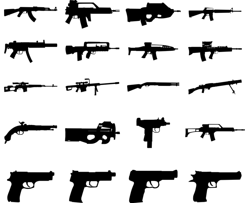 types_of_guns.png
